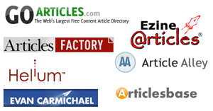 Backlinks Submitter
